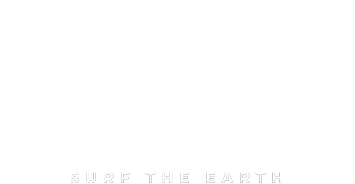 clagary logo